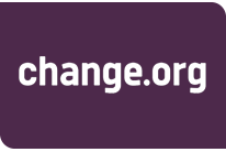 Daniels Law Change Org