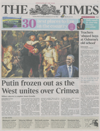 Times_Cover_thumbnail